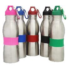 Squeeze 600 ml 8529