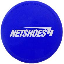 Frisbee Personalizado