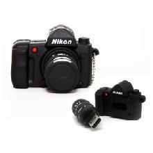 Pen Drive Câmera para Fotógrafos