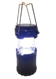 Lanterna Recarregável 110V ou 220V