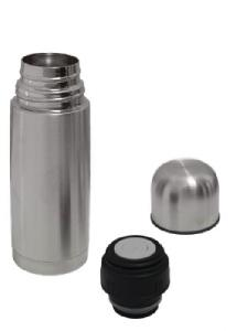 Garrafa Térmica 350 ml