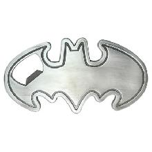 Abridor de Garrafa - Batman
