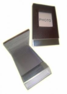 Porta Cartão com Porta Retrato 10004