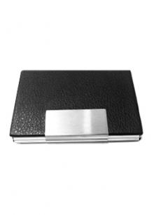 Porta Cartão 10003