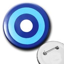 Button 1142