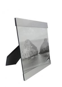 Porta Retrato 10x15 cm 10900