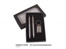 Kit Executivo 140964A