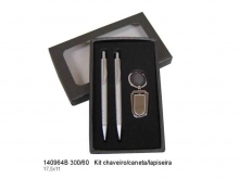 Kit Executivo 140964B