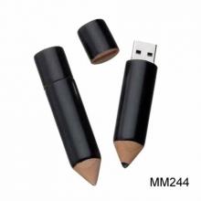Pen Drive Lápis MM244