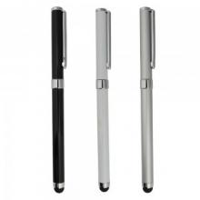 Caneta Metal Para Tablet Roller
