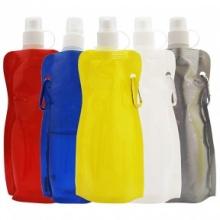 Squeeze Dobrável 480 ml 12459