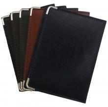 Carteira Porta Documento 12385P