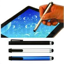 Caneta bastão para Tablet 12206