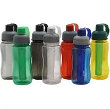 Squeeze Ice Bar 400 ml 10040