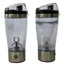 Coqueteleira Mixer