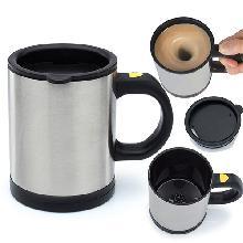 Caneca mixer