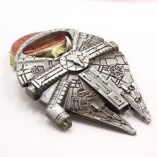 Abridor de Garrafa Star Wars  Millennium Falcon