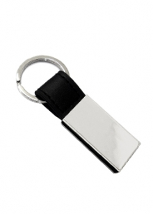 Chaveiro Metal 10026