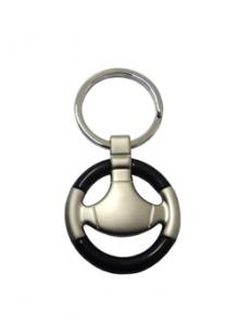 Chaveiro Metal Volante 11946