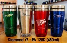 Diamond YFD120