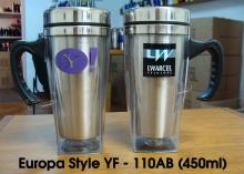 Europa Style YF 110AB