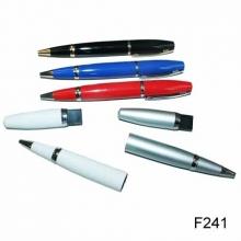 Pen Drive Caneta F241