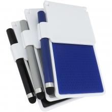 Base para Celular com Caneta Tablet